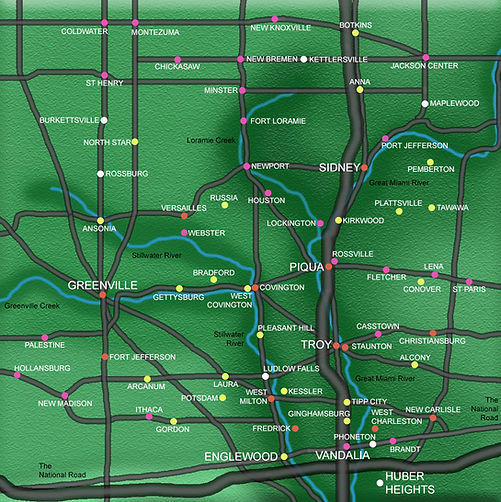 Map 5.jpg