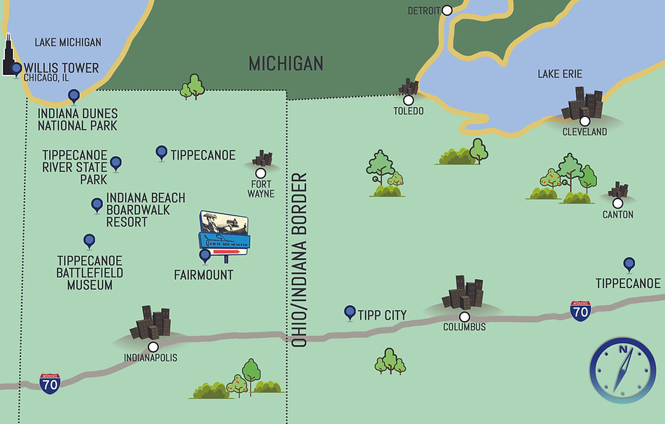 tipp map.jpg