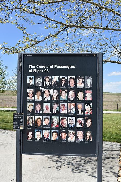 Flight 93.JPG