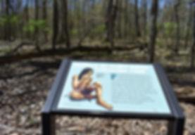 Flint Ridge Sign.jpg