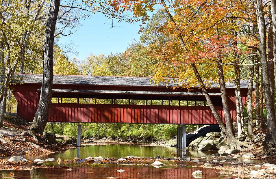 Tawawa Covered Bridge 2.JPG