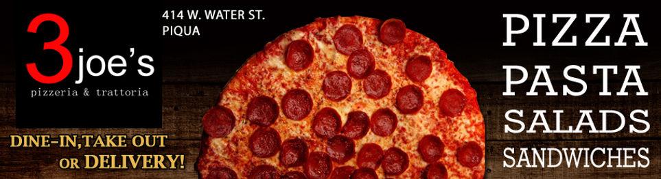 3 Joes Pizza Banner copy.jpg