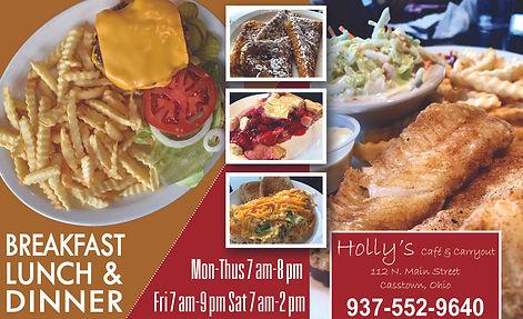 Hollys Cafe Spring 2021 Ad.jpg