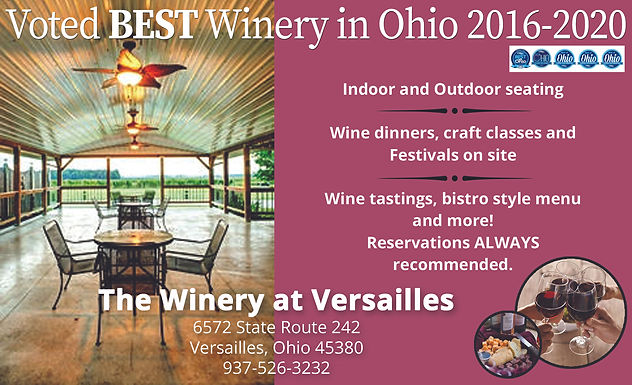 The Winery at Versailles Summer 2020.jpg
