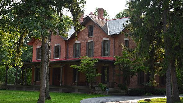 Hayes Home.JPG