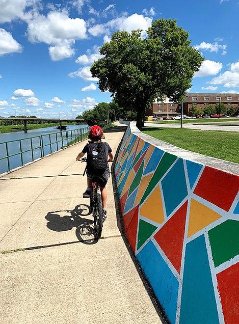 Miamisburg Bike Path.jpg