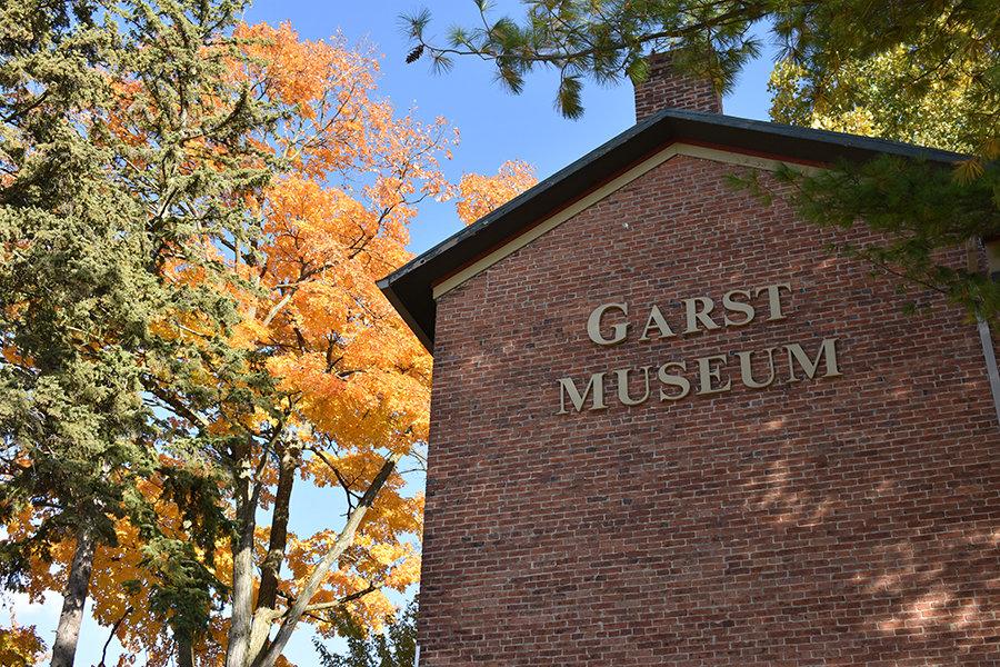 Garst Museum Greenville Fall.jpg