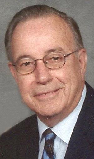 James B. Russell.jpg