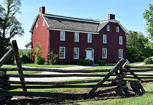 Johnston Farm Home Front View.jpg