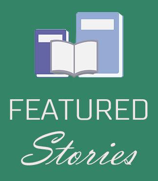Featured Stories.jpg