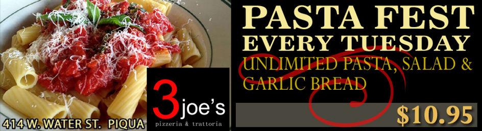 3 Joes Pastafest copy.jpg