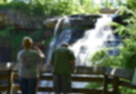 Brandywine Falls with People.jpg