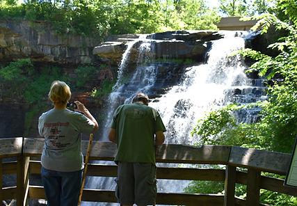 Brandywine Falls with People.jpg