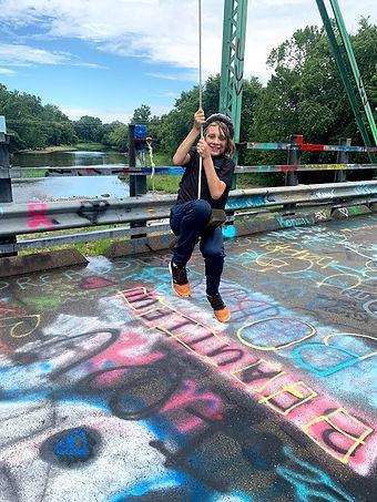 Hope Bridge Swing.jpg