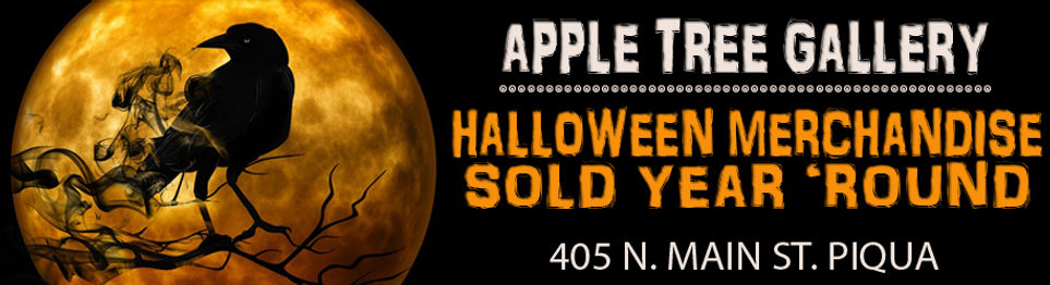ATG Halloween Banner copy.jpg