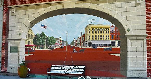 New Philadelphia Wall Mural Route 39.jpg