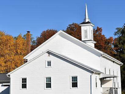 Church in Webster.JPG