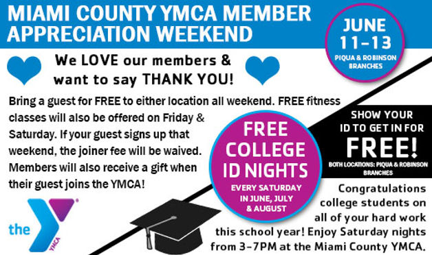 YMCA Member Weekend College ID.jpg