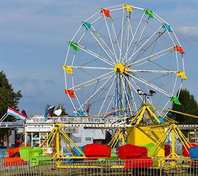 Ferris Wheel Fun at the Bradford Pumpkin Show Small Town Festival.jpg
