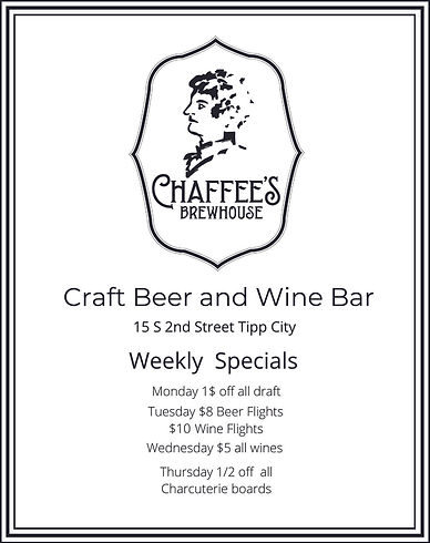 Chaffes Brewhouse Spring 2021 Ad.jpg