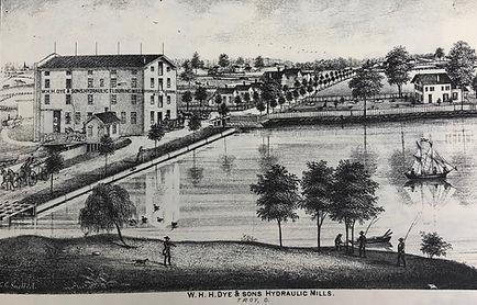 Dye Mill Drawing.jpg
