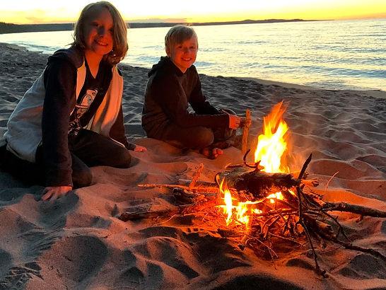 Fire on the Beach UP.jpg