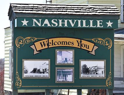 Nashville Sign.jpg