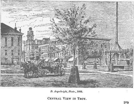 Troy 1888.jpg