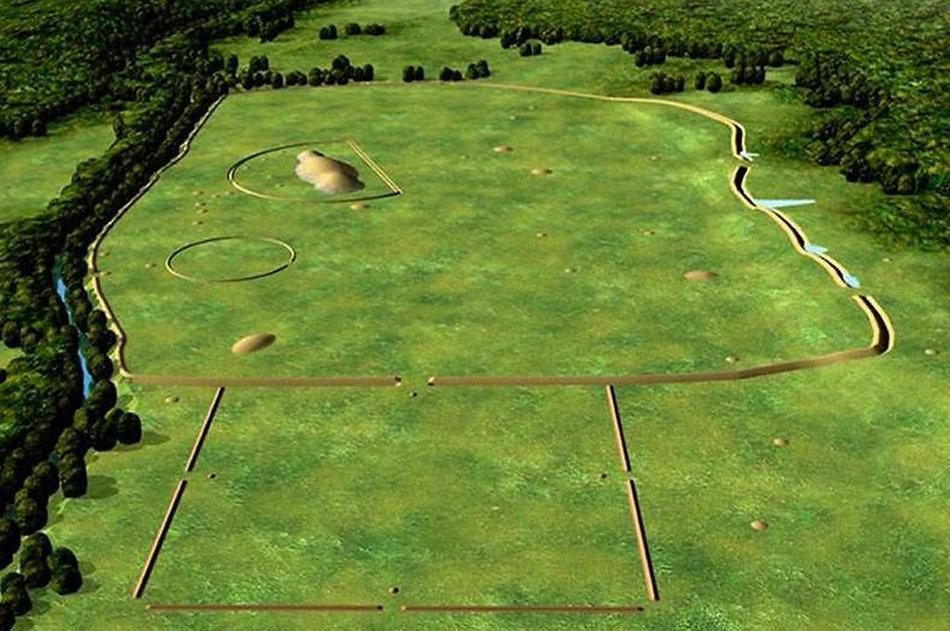 Hopewell Mound Group Modern.jpg