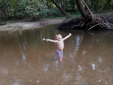 James at Lost Creek 001.jpg
