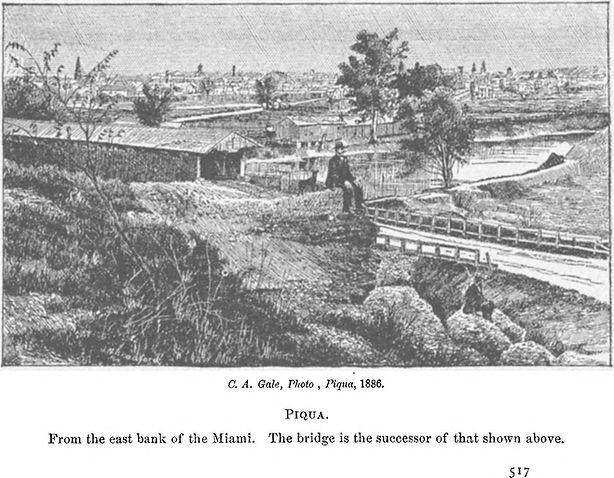 Piqua 1886.jpg