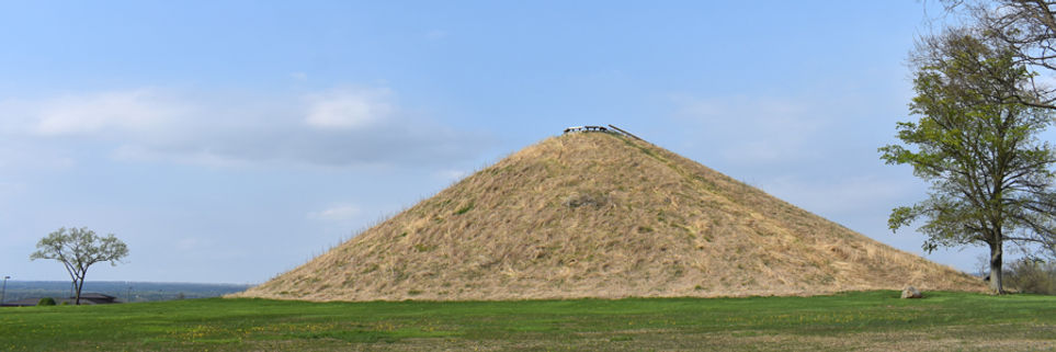 Miamisburg Mound Thin Picture.jpg