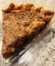 Date Pecan Pie from Bodega.jpg