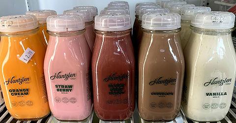 Flavored Milks.jpg