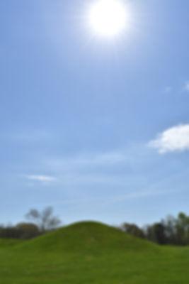 Sun Above Hopewell NHP.jpg