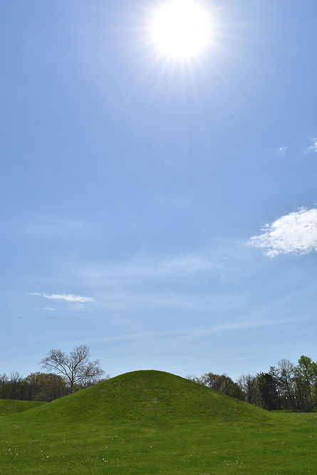 Sun Above Hopewell NHP.jpg