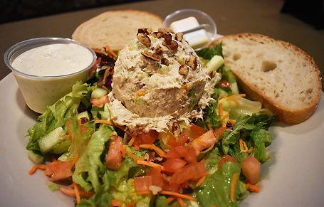 Harrisons Pecan Chicken Salad.JPG