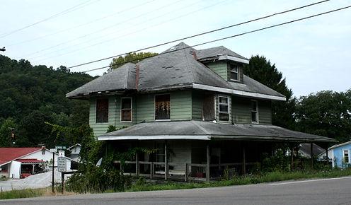 Tipp House.jpg