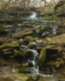 Calumet Waterfall.JPG