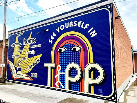 See You In Tipp.jpg