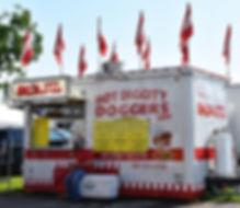 Miami County Food Truck Rally Troy - 3.j