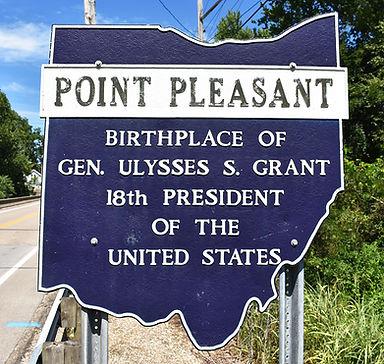 Grant Sign Point Pleasant.JPG