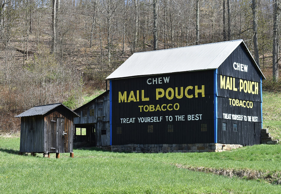 Mail Pouch Barn on Route 26.jpg
