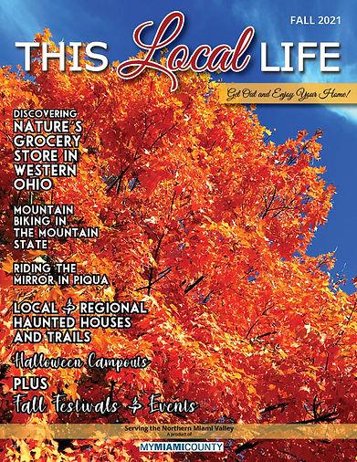Fall 2021 Magazine.jpg