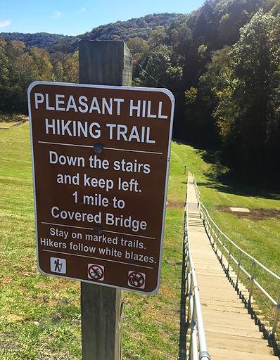 Pleasant Hill Dam - Rt. 39.jpg