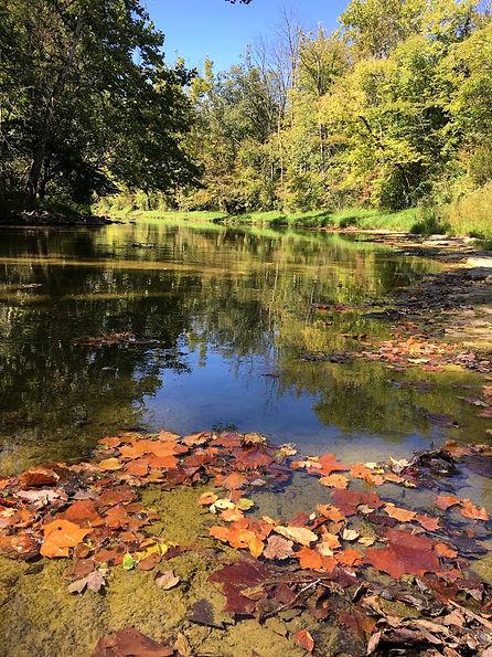 Stillwater Prairie River Early Fall.JPG
