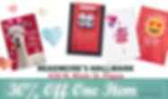 Readmores Valentine Box.jpg