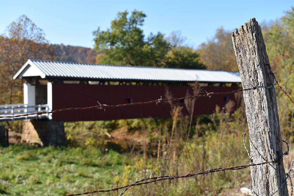 Rinard Bridge with Barbed Wire.jpg