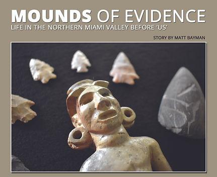Mounds .jpg