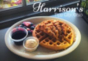 Harrisons Chicken and Waffles.jpg